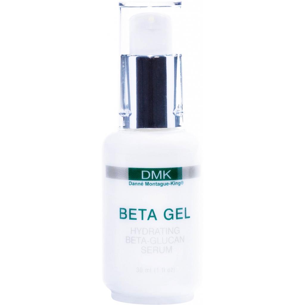Beta Gel - Салон красоты
