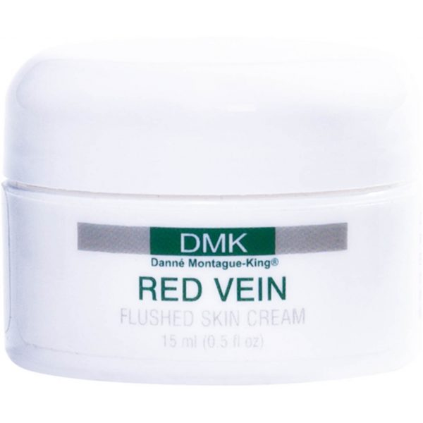 DMK-Red-Vein-15ml-1024×1024