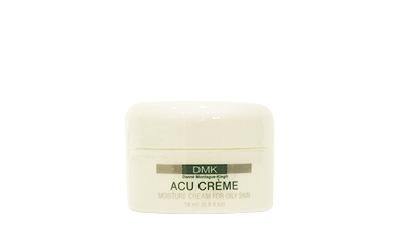 travel-acu-creme-15ml_small